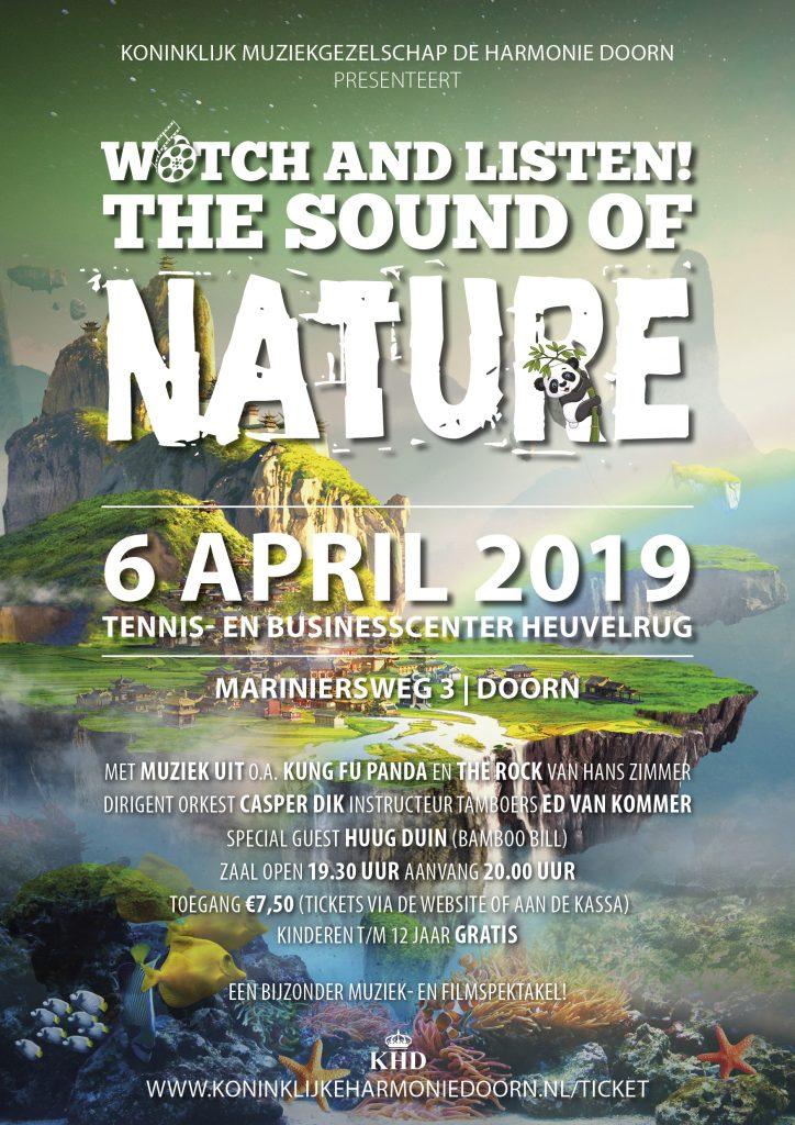 voorjaarsconcert-2019